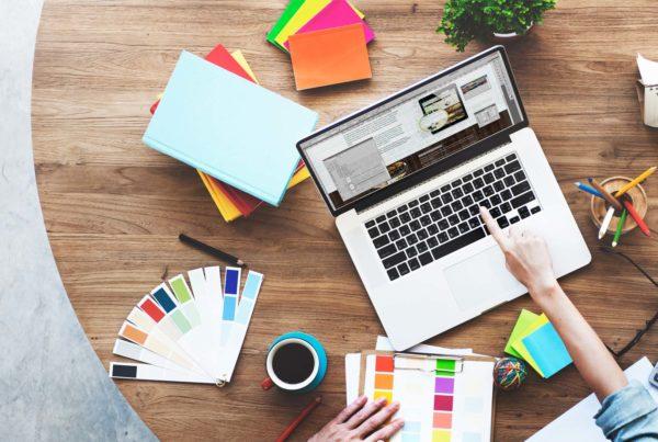 great website designer